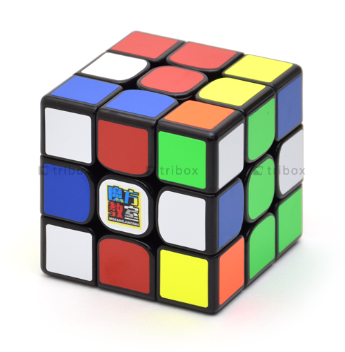 Cubing Classroom MF3RS3 M