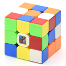 Cubing Classroom MF3RS3 Stickerless
