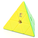 YuXin HuangLong Pyraminx M Stickerless
