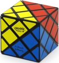 Lattice Cube (4 Color)