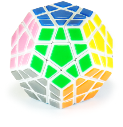 mf8 Megaminx 2 (Tile)