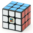 Cubing Classroom RS3 M 2020