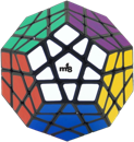 mf8 Megaminx 3 (Sticker)