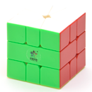 YuXin Little Magic Square-1 Stickerless