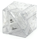 Meffert's Ghost Cube Ice Edition