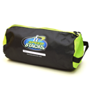 Speed Stacks Gear Bag G4