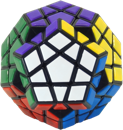 mf8 Megaminx 3 (Tile)