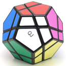 QJ Skewb Ultimate