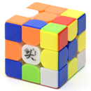 DaYan XiangYun 3x3x3 Stickerless
