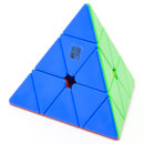 YJ YuLong Pyraminx M Stickerless
