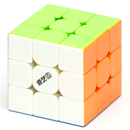 QiYi MS 3x3x3 Stickerless