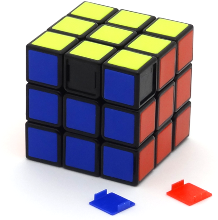 Cube4You 3x3x3 Tile Cube (光沢)