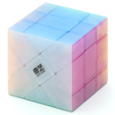 QiYi Fisher Cube Jelly Cube Edition
