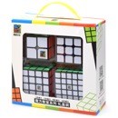 Cubing Classroom Gift Box 2-3-4-5