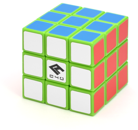 Cube4You 3x3x3