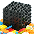 FANXIN Building Blocks Cube