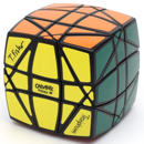Calvin's Pillow Hexaminx