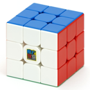 Cubing Classroom MF3RS3 M 2020 Stickerless