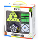 Cubing Classroom Gift Box P-S-S-M