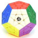 X-Man Design Megaminx Galaxy (Convex)