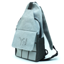 YJ Shoulder Bag