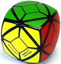 Meffert's Pillow Skewb