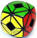 Meffert's Pillow Void Skewb