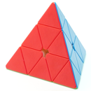ShengShou Mr.M Pyraminx Stickerless
