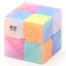 QiYi QiDi S Jelly Cube Edition
