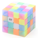 QiYi QiYuan S Jelly Cube Edition