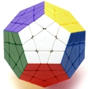 mf8 Megaminx 90mm