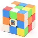 MoYu Cubing Classroom MF3RS2 Stickerless
