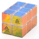WitEden 1688Cube 2x2x3 Cuboid Clear