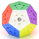 X-Man Design Megaminx Galaxy V2 L