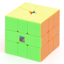 Cubing Classroom Square-1 Stickerless