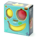FANXIN Fruit Puzzle Gift Box