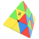 YJ Pyraminx YuLong Stickerless