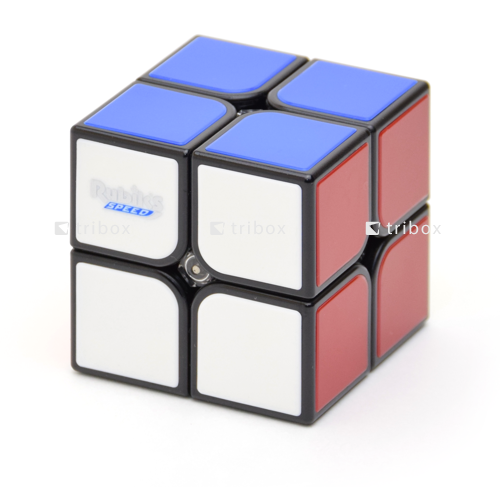 Rubik's Speed Cube 2x2x2