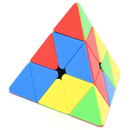 ShengShou Gem Pyraminx Stickerless