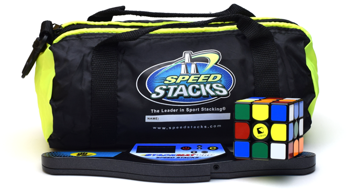 Speed Stacks Gear Bag G3