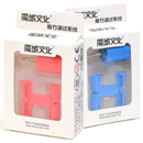 MoYu 3x3x3 Adjustment Tools