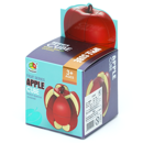 FanXin Apple 3x3x3