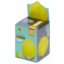FanXin Lemon 3x3x3