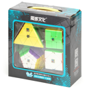 Cubing Classroom MeiLong Gift Box P-S-S-M Stickerless