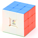 YuXin Treasure Box 3x3x3 Stickerless