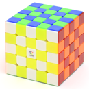 YuXin 5x5x5 Cloud Stickerless